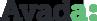 AlwaysLookGood Logo